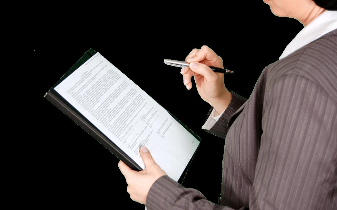 Las indemnizaciones en contratos temporales