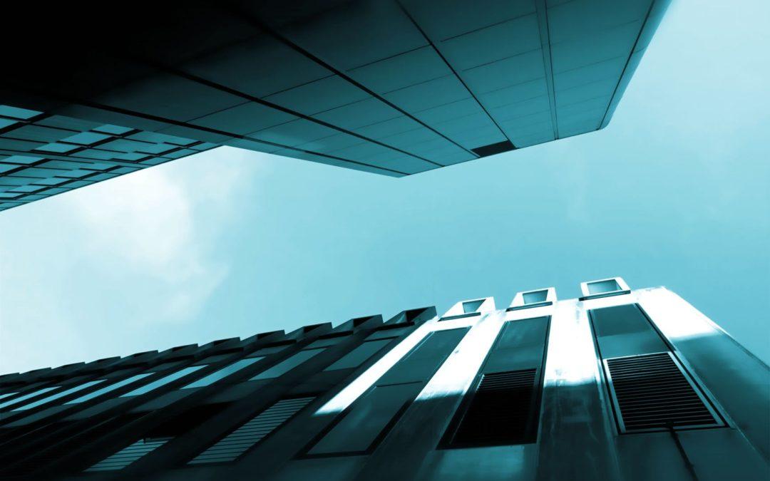 La responsabilidad del administrador en la venta de viviendas sobre plano