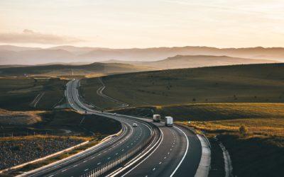 Reclamaciones por sobreprecio en los camiones de medio y gran tonelaje adquiridos entre entre el 17 de enero de 1997 y el 18 de enero de 2011