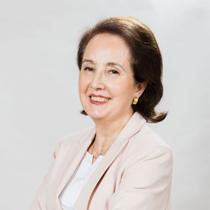 Consuelo Delgado