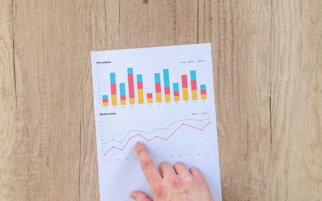 Los inversores inmobiliarios y las primeras copias ejecutivas