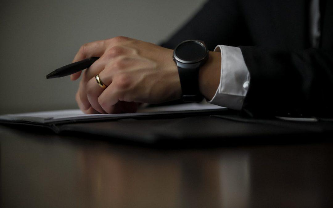 La responsabilidad penal de la empresa en el ámbito tributario