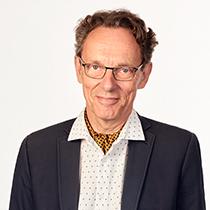 Sönke Lund