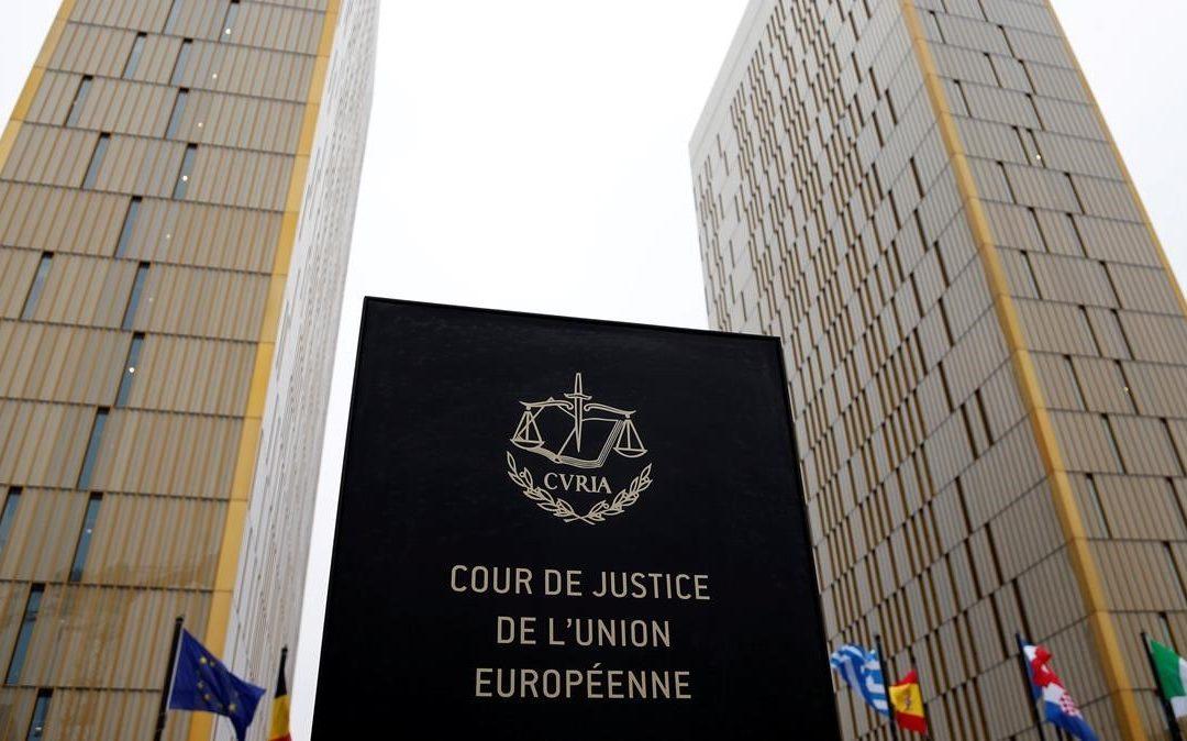 Celebradas las cinco vistas sobre cláusulas abusivas procedentes de asuntos prejudiciales españoles