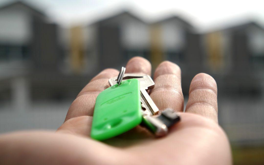 La clàusula de venciment anticipat en els contractes de préstec hipotecari celebrat amb consumidors