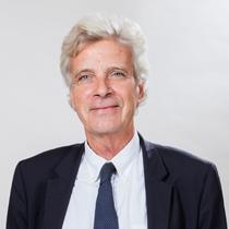 avatar for Juan Ignacio De Gispert Talavera