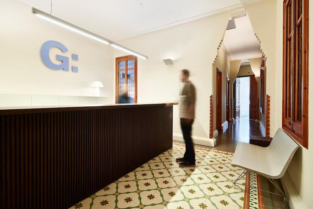 Grupo Gispert, among the leading Spanish law firms for the 8th consecutive year