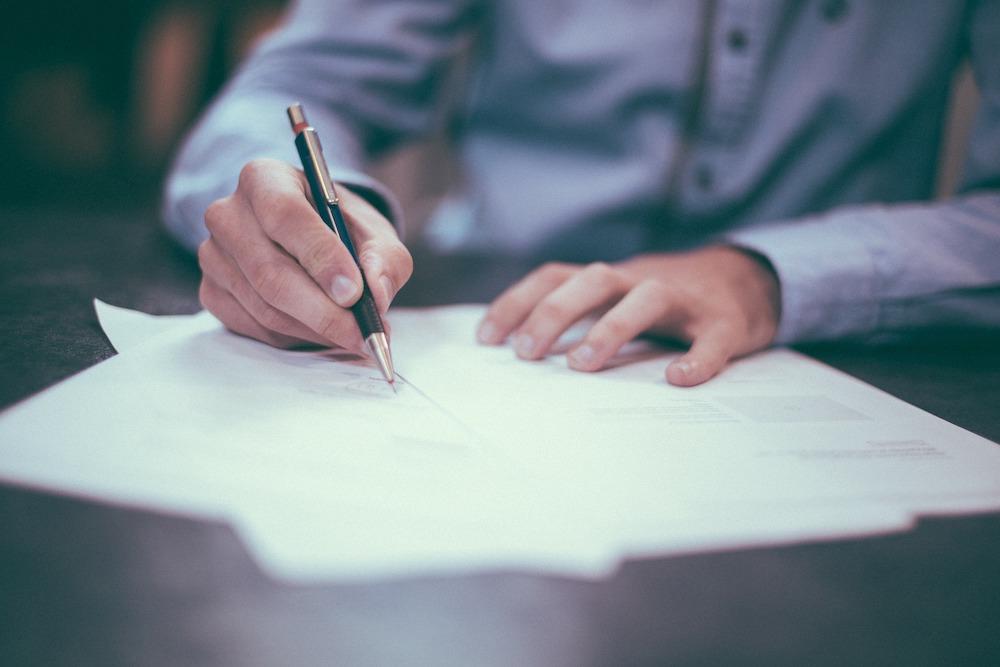 La nueva ley de contratos de crédito inmobiliario