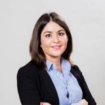 Carmen Hernansanz
