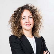 Cristina Puertas Llobet
