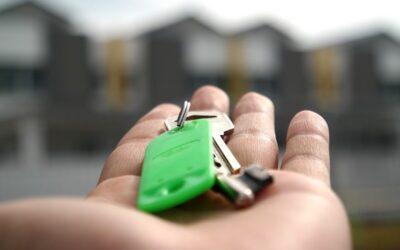 Eviction trials: legislative developments