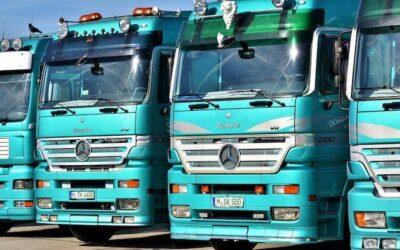 Sorpresa en el cártel de camiones: modelo de cesión nulo en la financiación de litigios