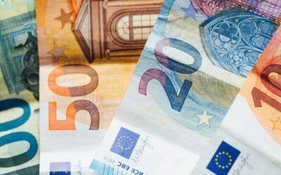 Garantía de liquidez, medidas relativas para sostener la economía en el COVID-19