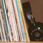 Consumo de música Covid-19