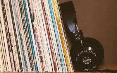 Sube el consumo de música y bajan los ingresos de los músicos Covid-19