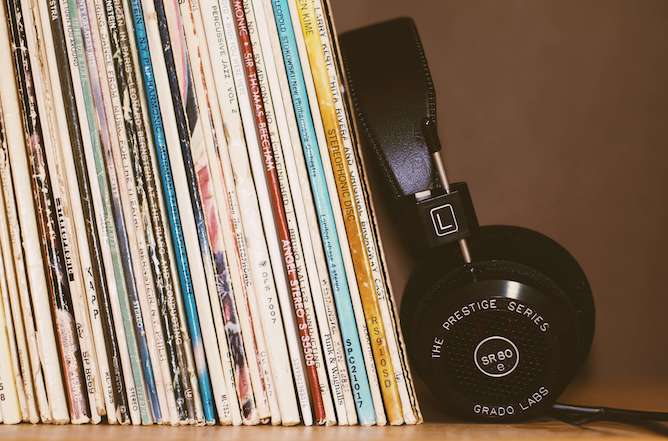 Covid-19: sube el consumo de música y bajan los ingresos de los músicos