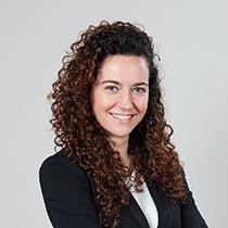 María Muñoz Gutiérrez-Alba