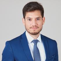 avatar for Roberth Farías Guarderas