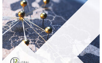 "Grupo Gispert participa en la guía del IR Global ""International Governance: The Risks You Face as a Global Director"""