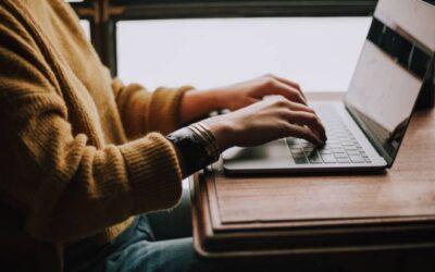 Regulación del trabajo a distancia, Real Decreto-ley 28/2020, de 22 de septiembre
