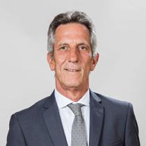 Pepe Giménez