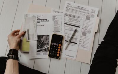 Activación del sistema sancionador por no presentar las cuentas anuales al registro mercantil