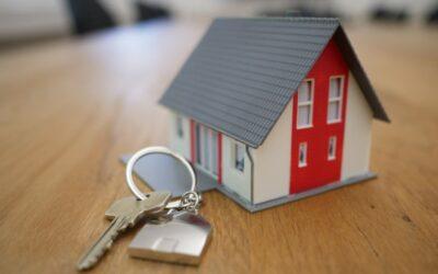 El reinicio de las ejecuciones hipotecarias mediante la Ley 5/2019 reguladora de los Contratos de Crédito Inmobiliario ¿algo impedido por la propia Ley?