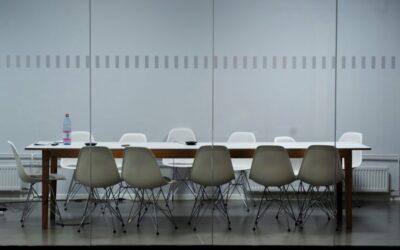 Subordinación de un crédito al pertenecer su titular al mismo grupo de sociedades que la concursada