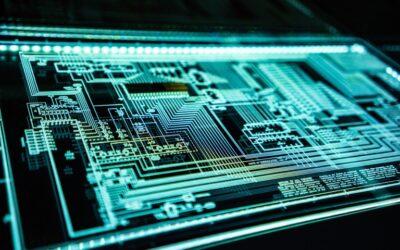 Los ciberataques aumentan por la pandemia de Covid-19 y obligan a las empresas a adoptar medidas de prevención y protección