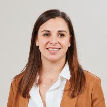 avatar for Blanca Abaurrea