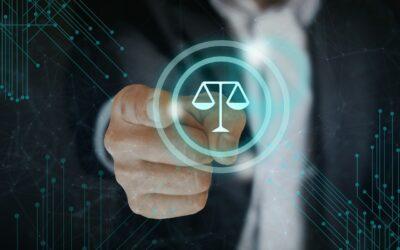 El nuevo estatuto general de la abogacía española entrará en vigor el próximo 1 de julio.