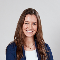 Natalia Davi Siewierska