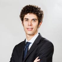 Ignacio de Gispert Grau