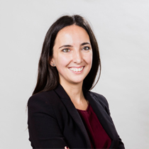 Maria López-Amo Musoles